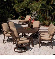 17 best castelle outdoor patio furniture 2015 images outdoor rooms rh pinterest com