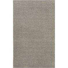 Mercury Row Hierius Blue/Gray Indoor/Outdoor Area Rug Rug Size: 5' x 8'