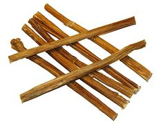 Divine K9 5 Inch Thin Bully Sticks for Small and Toy Dogs Hand-Inspected USDA/FDA Approved Free Range Beef Bully Pizzle 100% Natural Toy Dog Treats (Skinny Mini 10 pack) Divine K9 http://www.amazon.com/dp/B0106P173C/ref=cm_sw_r_pi_dp_tdbdwb0EGS3VD