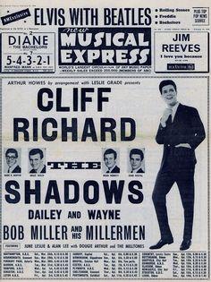 CLIFF SHADOWS