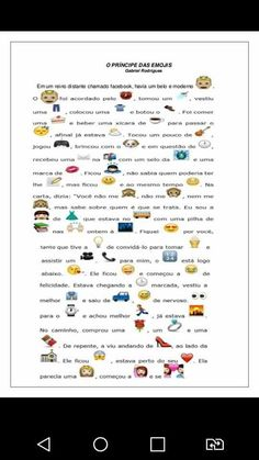 5 ° yes - Textos Humor Español Autism Help, Autism Teaching, English Exercises, Classroom Rules, Task Boxes, Children With Autism, Special Education, Bullying, Professor