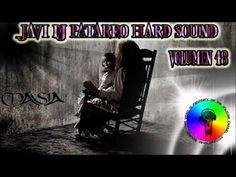 JAVI DJ PATARRO HARD SOUND VOLUMEN 48 (JULIO 2009) Ohhhhhhhhhhhhhhhhhh!!!
