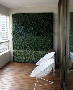 Biggest Furniture Store In The World Furniture Ads, Couch Furniture, Furniture Layout, Metal Furniture, Garden Furniture, Furniture Stores, Vertical Green Wall, Interior Design Singapore, Interior Exterior