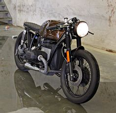 BMW, rider, bikes, speed, cafe racers, motorbikes, sportster, cycles, standard, sport, standard naked, hogs, #motorcycles