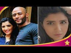 تعرفوا على بطلة مسلسل محمد رمضان الجديد الشابة الجميلة التي ساعدها زوجها...