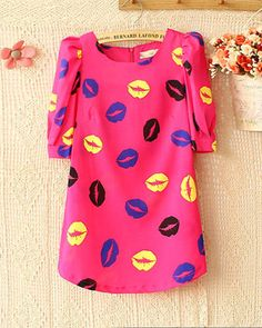 http://www.aliexpress.com/store/product/New-Spring-summer-2014-Women-Blouses-Printed-Chiffon-Shirt-Multicolor-Lip-Color-XF025/1161174_1707272456.html