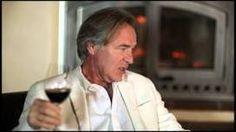 Vídeos sobre vinho podem ser emocionantes: escute este rugido.