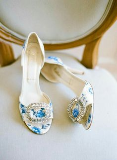 21 Best Wedding Shoes Images Wedding Shoes Shoes Bridal Shoes