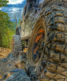 Need a new camera Jeep Rubicon, Jeep Wrangler, Jeep Suv, Dodge Power Wagon, Jeep Life, All Pictures, Offroad, 4x4, Trail