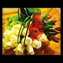 Flowers and Company 119 South 19th Street, Philadelphia, PA - Google Search