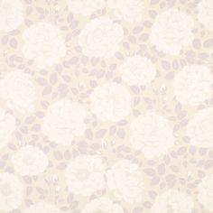 Nina Amethyst wallpaper