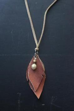 DIY Tutorial: DIY Leather / DIY braided leather bracelets - Bead&Cord