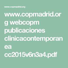www.copmadrid.org webcopm publicaciones clinicacontemporanea cc2015v6n3a4.pdf