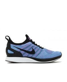 check out e1f49 cc4fe Nike men s Run Fast running shoes are lightweight and feature  super-responsive and spring back fast.