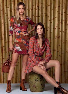 Boutique Maribel Fernández · Vestidos · ¿Te gusta este bonito mono corto de  la firma de  moda  LezaLez  d4b93a84ac8b2