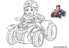 ausmalbilder paw patrol zum ausdrucken   basteln mit kindern   ausmalbilder, ausmalen und