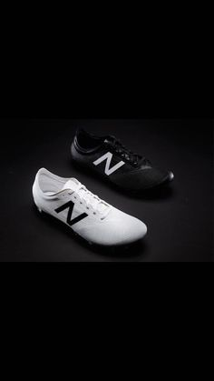 Football Boots, Soccer Cleats, Bff, Auction, Nike, Sneakers, Shoes, Soccer, Slippers