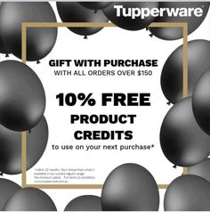 Now you get rewarded too without people trashing your house at your wild Tupperware party. Awesome Things, Tupperware, Conditioner, Party, People, House, Home, Parties, Tub