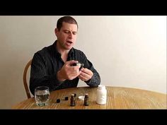Kill the flu virus with Essential Oils