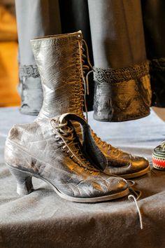 Combat Boots, Sons, Explore, Photos, Fashion, Moda, Fashion Styles, Combat Boot, My Son