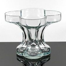 finland in Sammlergläser Glass Design, Design Art, Alvar Aalto, Wine Decanter, Scandinavian Design, Modern Contemporary, Retro Vintage, Glass Vase, Enamel