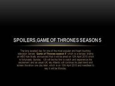 game of thrones ppt template Ppt Template, Templates, Game Of Thrones, Cards Against Humanity, Google Search, Games, Stencils, Template, Gaming
