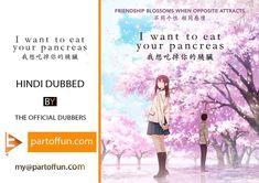 12 Https Partoffun Blogspot Com Ideas Anime Movies Dubbed Hindi