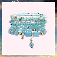 Godesse Flower Purple Italian Charm Fits Classic Bracelet Charms Link