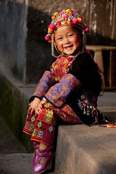 New Ideas For Chinese Children Photography Kids Precious Children, Beautiful Children, Beautiful Babies, Beautiful Smile, Beautiful World, Beautiful People, Kids Around The World, People Of The World, Cute Kids