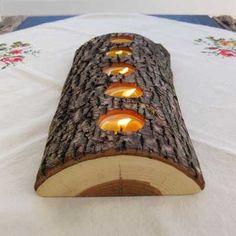 decorar_velas_candelabros (4)