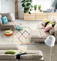 Nouveautés IKEA 2015: le meilleur en image - Marie Claire Maison