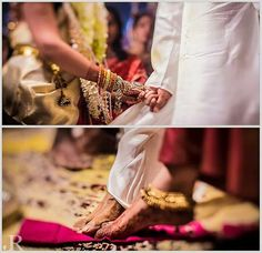 Contemporary indian candid wedding photography   Stories by Joseph Radhik