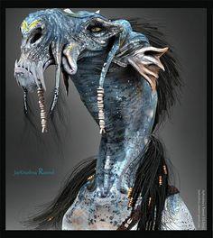 125_tid_18. Creature by JayKrushna Rawool.jpg