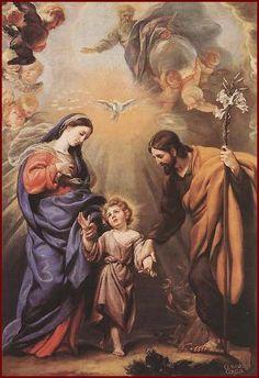 Sagrada Familia 05 (05)