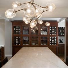 About kitchen designs on pinterest kitchens traditional kitchens