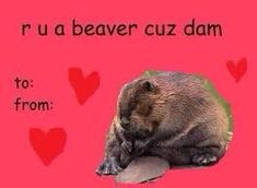 Image result for valentines day cards twitter