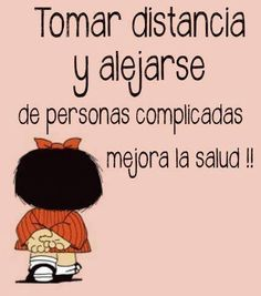Frases Mafalda by marquita Favorite Quotes, Best Quotes, Funny Quotes, Life Quotes, Godly Quotes, Strong Quotes, Quotable Quotes, Mafalda Quotes, Ex Amor