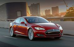 Tesla Motors | Premium Electric Vehicles - TESLA MOTORS was founded in 2003 by a group of Silicon Valley engineers who set out to prove that electric vehicles could be awesome