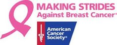 Recharging Retirees in Retirement Communities: National Breast Cancer Awareness Activities for Senior Adults