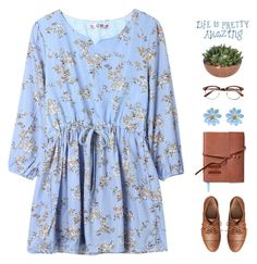 """""""first light"""" by intanology ❤ liked on Polyvore featuring Gap, TOMS and plus…"""