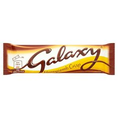26 Best Galaxy Chocolates Images Galaxy