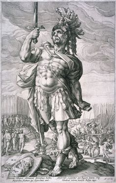 Buy online, view images and see past prices for Hendrick Goltzius - Publius Horatius - Invaluable is the world's largest marketplace for art, antiques, and collectibles. Faust Goethe, Illustrations, Illustration Art, Renaissance Kunst, Landsknecht, Scratchboard, Roman History, Art Database, Old Master
