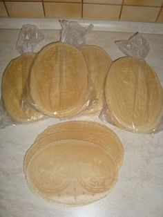 Vanilkové oblátky - zuzkinemaskrty.sk Food And Drink, Bread, Tableware, Cookies, Bakken, Crack Crackers, Dinnerware, Brot, Tablewares