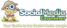 How to Create a Social Media Marketing Plan | Social Media Examiner