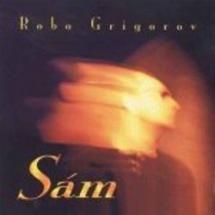 #RoboGrigorov #Sam