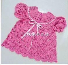 baby sweater crochet patterns baby sweater crochet pattern make
