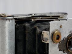 esperimento #17 nikon P7100  (Vest Pocket Autographic Kodak)