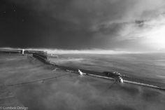 Temporal_olas_zarautz_fotografia_lombok_design-6 #temporal #olas #zarautz #mar