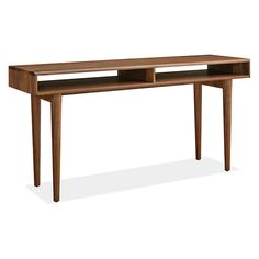Grove Desk