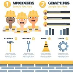 free Vector infographic Workers Sample templates http://www.cgvector.com/free-vector-infographic-workers-sample-templates/ #Abstract, #Advertising, #Arrows, #Background, #Banner, #Bar, #Barras, #Brochure, #Business, #Chart, #Circle, #Circular, #Concept, #Connected, #Cycle, #Data, #De, #Diagram, #Finance, #Global, #Grafica, #Graph, #Hexagon, #Icons, #Illustration, #Infographic, #Information, #Label, #Layout, #Marketing, #Menu, #Money, #Options, #Part, #Plan, #Presentation, #